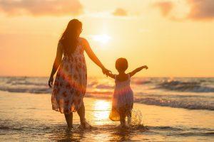 El árbol generacional: Sanando yo, sana mi familia