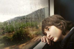 Las heridas del niño interior y las relaciones