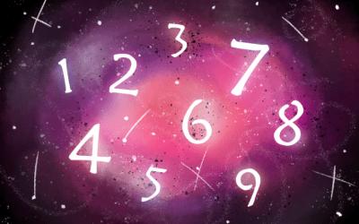 numerologia-2018-768×511