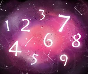 Numerología Kármica