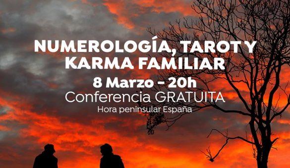 karma_familiar